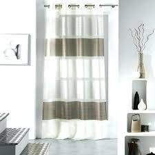 rideaux pour cuisine moderne rideau moderne pour cuisine pour cuisine 4 taupe comment rideaux