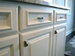 Kitchen Cabinet Door Molding Kitchen Cabinet Trim Molding New Kitchen Crown Molding Kitchen