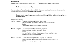 Free Resume Template Google Docs Resume Resume Google Docs Template Google Docs Resume Templates