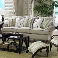 Paula Deen Outdoor Furniture by Home Furniture Paula Deen And Pauladeen