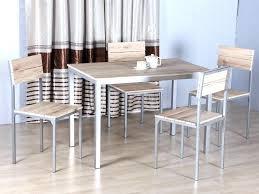 table de cuisine 4 chaises pas cher 4 chaises pas cher table 4 chaises pas cher ensemble repas table