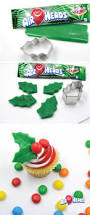 best 25 jolly rancher ideas on pinterest jolly rancher suckers