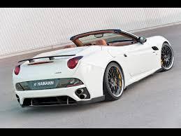 Ferrari California 2013 - ferrari california motor cars