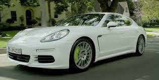 2016 porsche panamera e hybrid panamera e hybrid new cars 2017 u0026 2018 new cars 2017 u0026 2018
