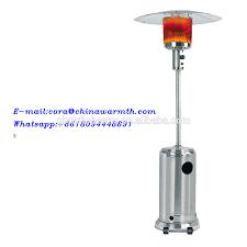 wholesale patio heaters gas flame patio heaters gas flame patio heaters suppliers and