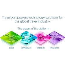 Galileo Help Desk Galileo By Travelport Ph Home Facebook