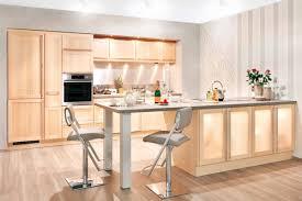 alma küche küchen im landhausstil landhausküchen vom hersteller