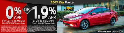 Second Hand Stores Downtown Los Angeles Kia Of Downtown Los Angeles New Kia U0026 Used Cars In La Glendale