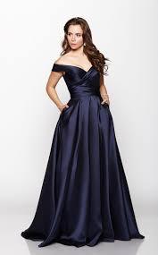 royal dress jo jvn jvn49580 k prom dresses for cheap longprom