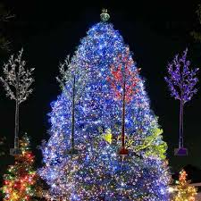 ge constant on christmas lights hanging xmas lights ikea lights cheap real christmas trees for