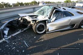 lamborghini diablo crash in sydney sports u0026 prestige cars in