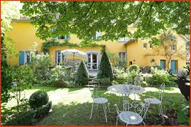 mulhouse chambre d hote chambre d hote mulhouse best of chambres d h tes alsace kembs au