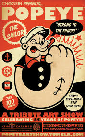 popeye the sailor 208 best popeye the sailor man images on pinterest sailors
