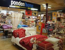 ponden home interiors ponden home level 2 picture of masson mills shopping