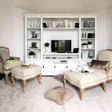 Esszimmer Einrichtung Ideen Kleines Wohnzimmer Idee Home Design Bilder Ideen