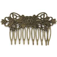 antique hair combs decorative hair combs china wholesale jewelry jewelry
