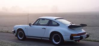 vintage porsche blue financing your first porsche classic car finance