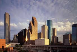 Patio Bars Houston Houston Ranked As A Good City For A Staycation But Not For The