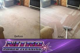 Upholstery Cleaning Bendigo Nitro Power Cleaning Bendigo And Surrounds Michael