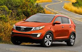 usaa names kia sportage to 2012 best value list and kia forte to