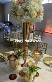 Economical Wedding Centerpieces by Cheap Cylinder Vases For Wedding Centerpieces Home Design Ideas