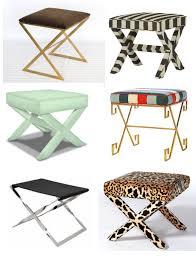 canoe design furniture fridays