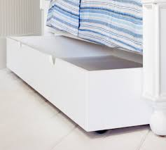 trundle bed from newport cottages handcrafted heirloom furniture