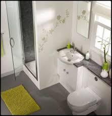Google Bathroom Design Fabulous Bathroom Designs Fabulous Bathrooms Home Design Ideas