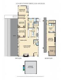 3574 multiview floor plan jpeg 791x1024 jpg