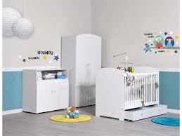 chambre de bébé conforama lit bebe conforama lit parapluie bb lit pliant niveaux