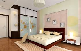 purple feminine bedroom interior design d