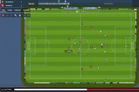 football manager 2018 tactics guide formations to play