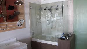 Bathroom Fixtures Calgary Shower Shower Plumbing Fixtures Calgary Retail Basic Diagram