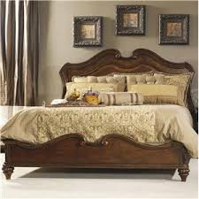 Fairmont Designs Bedroom Set Fairmont Designs Home Furniture Roswell Kennesaw