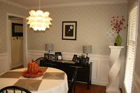 dining room dining room color combinations transitional