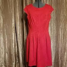 women u0027s dress barn dresses midi on poshmark