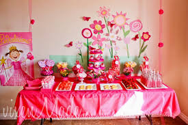 birthday decoration at home for baby decorating of party