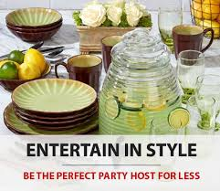 25 best time pottery sales special offers images on