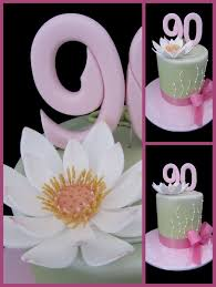 90th Birthday Centerpiece Ideas by 17 Best Grandmas 80th Images On Pinterest 80th Birthday Parties