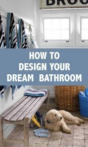 Martha Stewart Bathroom Furniture by 230 Best Home Tours Images On Pinterest Martha Stewart Tours
