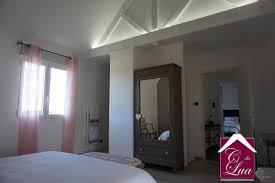 chambre d hote auxerre centre chambre d hote auxerre centre 100 images hôtel particulier