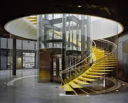 top 25 best stair elevator ideas on pinterest orange interior