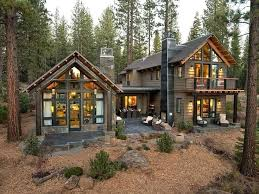 modern rustic homes rustic contemporary homes image by axiom luxury homes contemporary