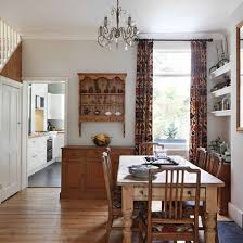 kitchen dining area ideas 111 best dining rooms images on dining room dining