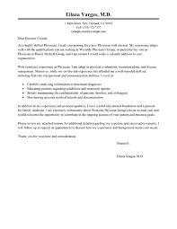 resume template accounting australian embassy dubai map pdf best doctor cover letter exles livecareer