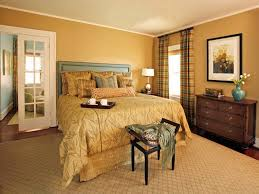 excellent ideas of earth tone bedroom interior decoration