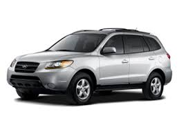 how much is a hyundai santa fe hyundai santa fe repair service and maintenance cost