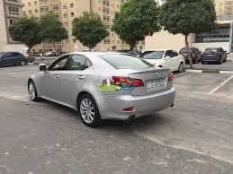 lexus is300 review 2007 lexus is300 u2013 aed 26000 dubai 0521770750 yousef cars dubai