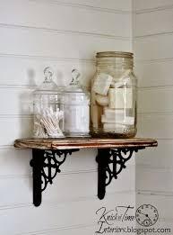 Bathroom Apothecary Jar Ideas Colors Bathroom Apothecary Jar Ideas U2022 Bathroom Ideas