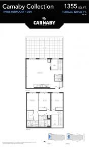 100 multi level home floor plans 100 split level house